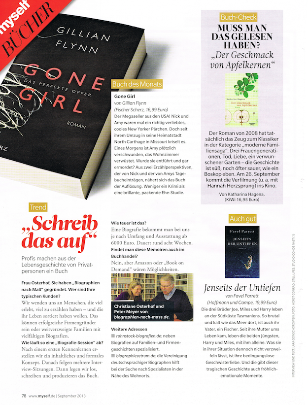 Biographie-nach-Maß-in-Myself_10_2013